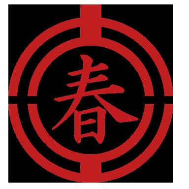 株式会社田村建設(長野県茅野市)